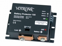 Battery Protector 100A